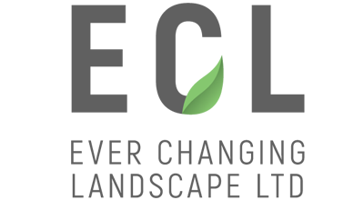 Ever Changing Landscape Ltd.